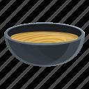 korean, soup, food, restaurant