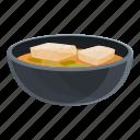 korean, dish, food, cook