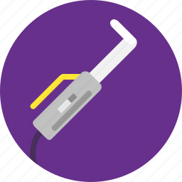 fireflame, tool icon