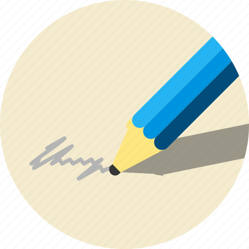 essay finder.com Our writers must meet the exceptional standards when it comes to academic writing ability, the level of education achieved, and career accomplishment.