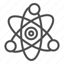 physics, molecule, molecular, atom, research