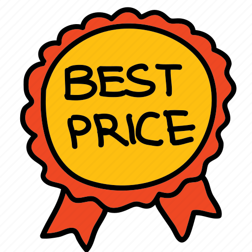 banners, best, label, labels, price, sale icon