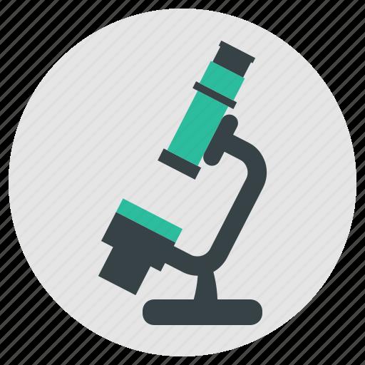 beaker, chemical, equipment, flask, fluid, laboratory, measurements icon