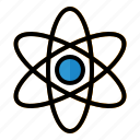 atom, chemistry, laboratory, research, science