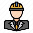 engineer, technician, electircian, mechanical engineering, supervisor