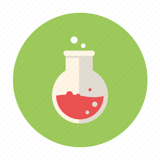 biology, laboratory, labs, science, tube icon