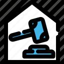 auction, auction house, auction site, bid, bidding, home, house