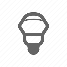 bright, bulb, contemporary, eco, ecology, efficiency, electrical, electricity, energy, environmental, glass, illuminated, innovation, lamp, light, lightbulb, lighting, power, savings, supply, technology icon