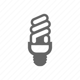 bright, bulb, contemporary, eco, ecology, efficiency, electric, electrical, electricity, energy, environment, environmental, glass, illuminated, innovation, lamp, light, lightbulb, lighting, lightning, nature, power, savings, supply, technology icon