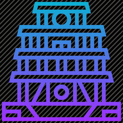 building, kumsusan, landmark, palace, sun icon