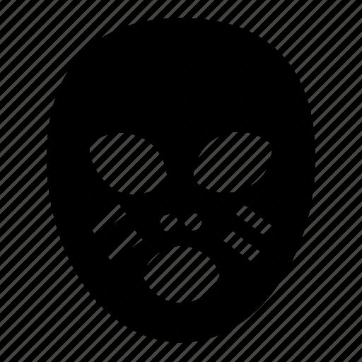 asia, japan, mask icon
