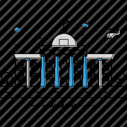 alabama, architecture, building, capital, landmark, monument, state icon