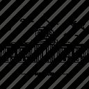 architecture, building, capital, landmark, missouri, monument, state icon