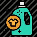clean, desinfectant, detergent, wash