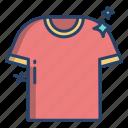 t, shirt