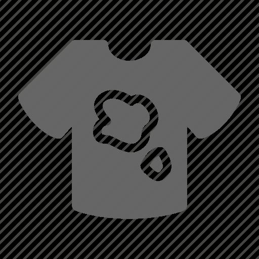clothing, dirty, dress, laundry, wash, washing icon
