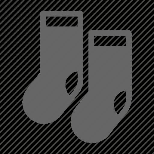 clothing, dress, laundry, socks, wash, washing icon