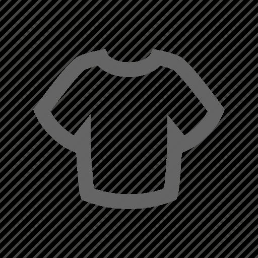 clothes, clothing, fashion, shirt, t-shirt, textile, tshirt, washing, wear icon