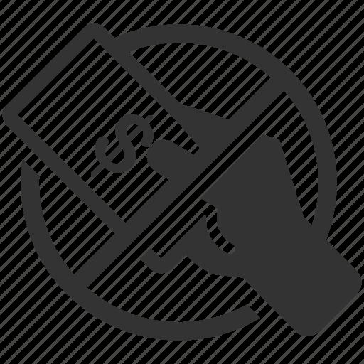 anti, bribery, corruption, forbid, illegal, prohibit, venality icon