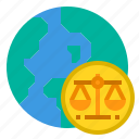 judge, law, global, lawyer, justice
