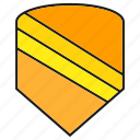 protect, security, shield