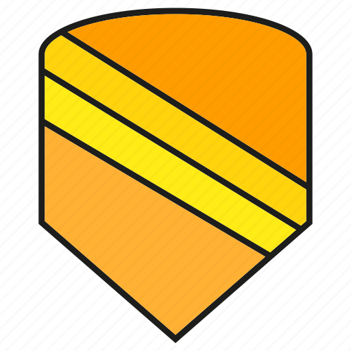 protect, security, shield icon