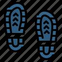 feet, footprint, footwear, shoe, shoe prints