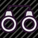 bracelets, crime, handcuff, police