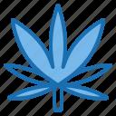 act, cannabis, charter, law, legislation, marijuana, weed