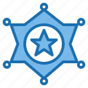 act, charter, justice, law, legislation, police, sheriff