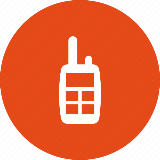 cellphone, cellular, contact, mobile, phone icon