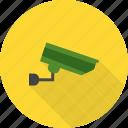 camera, cctv, control, safety, security, surveillance, video