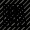 business, car, folders, logo, police, silhouette, star