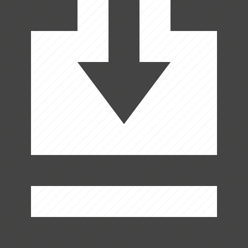 column, customization, down, grid, layout, to icon