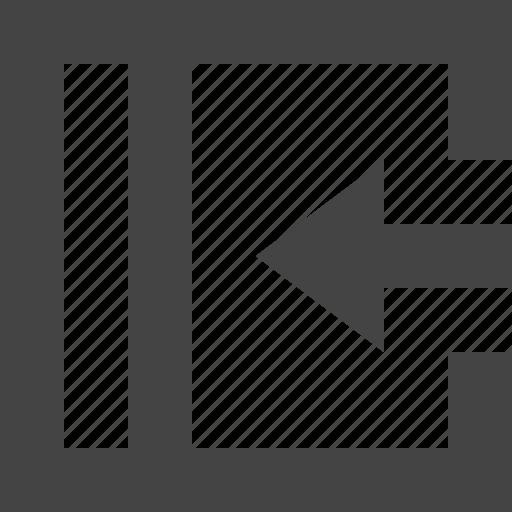 column, customization, grid, layout, left, to icon