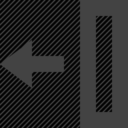 customization, grid, layout, left, shape icon