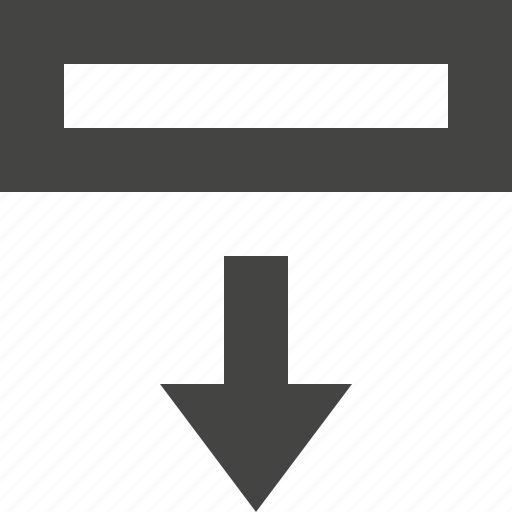 bottom, customization, grid, layout, shape, to icon