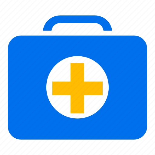 care, clinic, emergency, health, hospital, medical, patient icon
