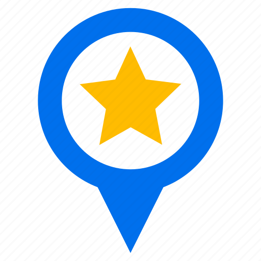 direction, gps, location, locator, map, navigation, pin icon