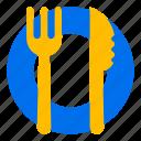 cooking, dinner, eat, eating, food, kitchen, restaurant