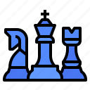 chess, leader, leadership, plan, strategy