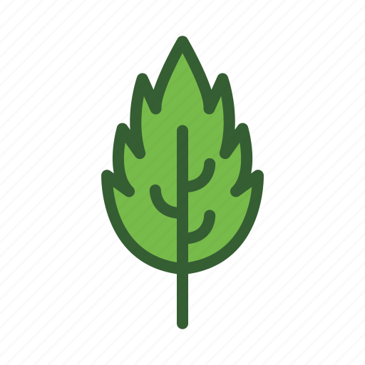 eco, ecology, green, leaf, life, natural, nature icon