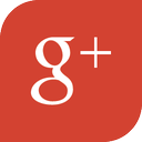 +1, flaticon, google circle, google plus, google+, googleplus, social media icon