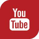 youtube, youtube logo, youtube video, social media, video, you tube