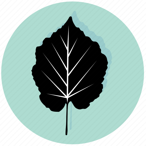 apple, ecology, garden, green, leaf, nature, tree icon