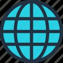 country, earth, flag, globe, national, world