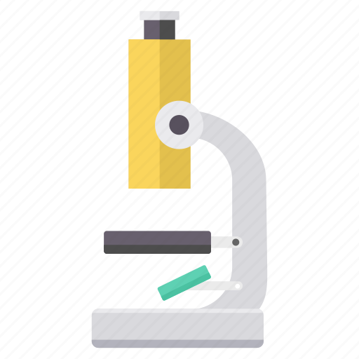 biology, chemistry, experiment, lab, laboratory, research, science icon