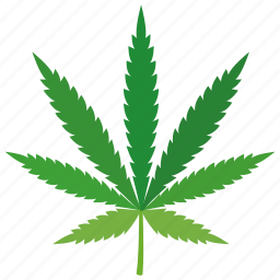 cannabis, drug, hash, leaf, marijuana, medical, pot icon