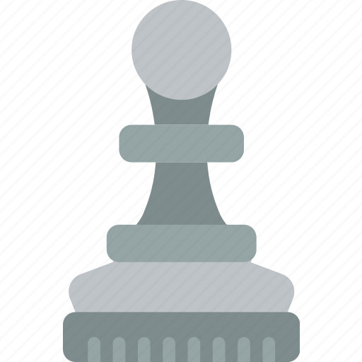 chess, game, hobby, leisure, piece, sport icon