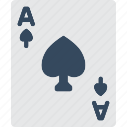 card, game, hobby, leisure, playing icon
